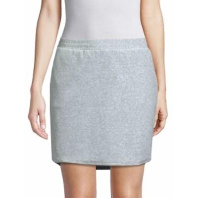 サプライ&デマンド レディース スカート Classic Mini Skirt
