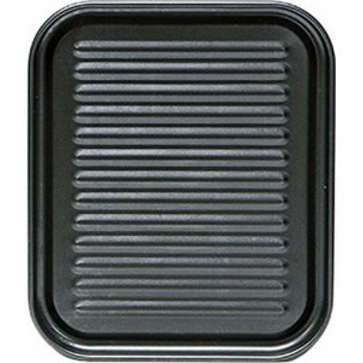 全品P5~10倍 オーブントースター トレー デュアルプラス 大型 FW-TJ 高木金属工業