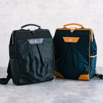 master-piece マスターピース Tact Backpack バックパック リュックサック ダレスバッグ 2WAY 鍵付き カバン 大きめ 大容量 オシャレ 日