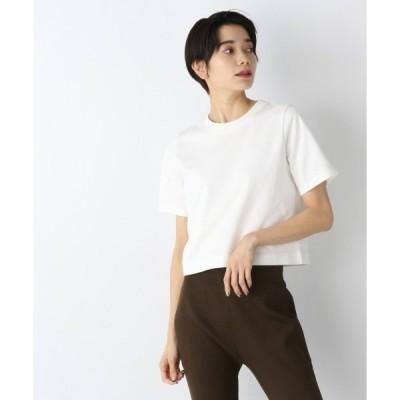 tシャツ Tシャツ 【YOGA】コンパクトTEE/931963