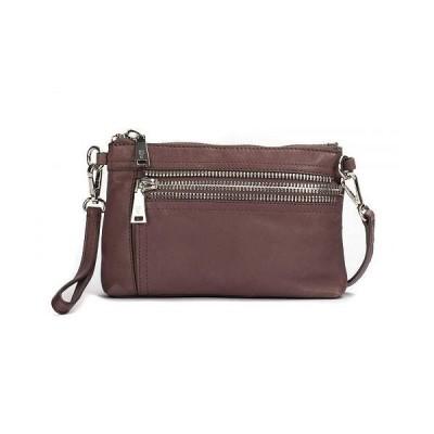 Frye フライ レディース 女性用 バッグ 鞄 バックパック リュック Lexi Crossbody - Lilac