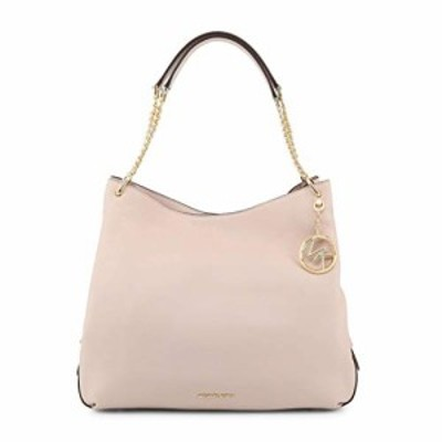 マイケルコース アメリカ 直輸入 MICHAEL Michael Kors Lillie Large Shoulder Tote Bag, Soft pink