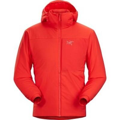 アークテリクス メンズ ジャケット・ブルゾン アウター Proton LT Hooded Insulated Jacket Dynasty