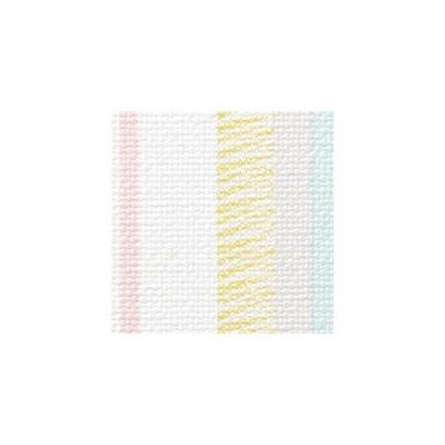 サンゲツの壁紙 フェイス(FAITH)TH30831(1m)10m以上1m単位で販売