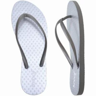 リーフ サンダル・ミュール Chakras Sandals Silver