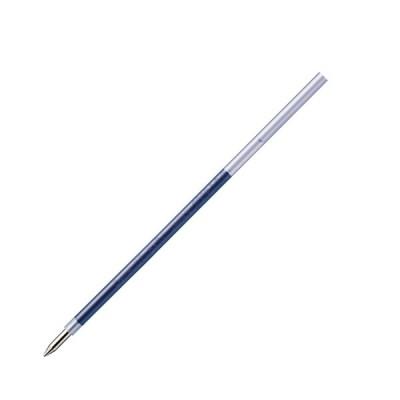 【送料無料】【法人(会社・企業)様限定】ぺんてる 多機能ペン ビクーニャ専用リフィル 0.7mm 青 1セット(10本)