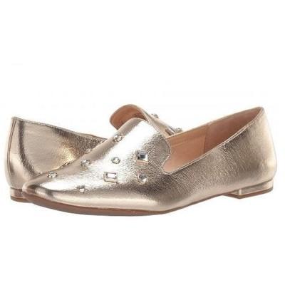 Katy Perry ケイティーペリー レディース 女性用 シューズ 靴 フラット The Turner - Champagne