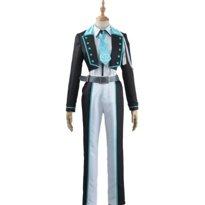 Fate/Grand Order FGO   ぐだお  男主人公 ぐだ男 Cosplay衣装 コスプレ衣装 cos ホビー コスプレ・仮装 コスチューム