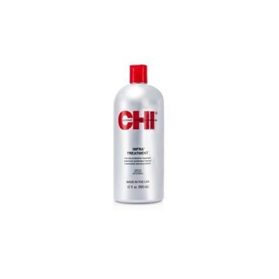 チィー Infra Thermal Protective Treatment 950ml