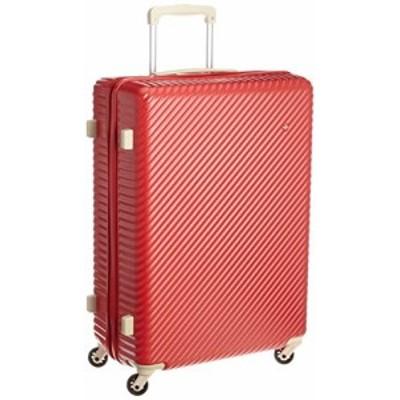 【送料無料】[ハント] スーツケース マイン ストッパー付き 65cm 75L 05747 無料預入受託サイズ