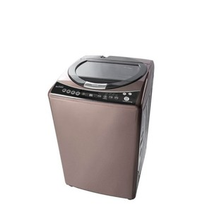 HERAN禾聯 16公斤變頻洗衣機HWM-1621V