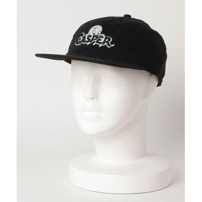 MILKBOY / CASPER キャップ MEN 帽子 > キャップ
