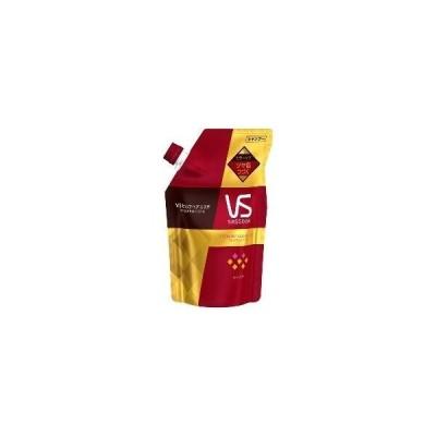 ヴィダルサスーン プレミアムヴィダルサスーン カラーケアシャンプー 詰替用 350ml×5個セット