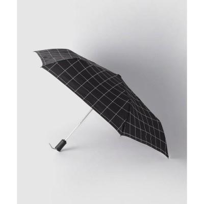 折りたたみ傘 <HUS.> S/AOC  Air MINI