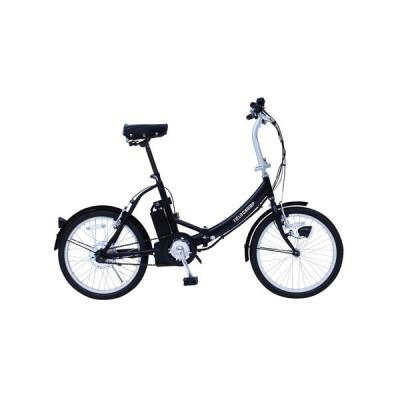 FIELD CHAMP ノーパンク電動アシスト KH-DCY310NE[ゼロワン 自転車][ミムゴ MIMUGO]