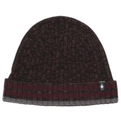 スマートウール レディース 帽子 ハット Thunder Creek Hat