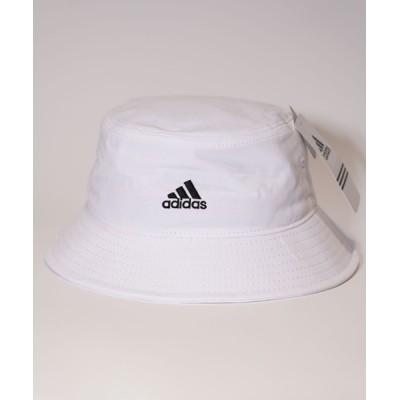 MIG&DEXI / ADS BOS CT BUCKET HAT / adidas MEN 帽子 > ハット