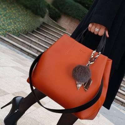 ソフトレザー バッグ 鞄 シンプル 2way ショルダーバッグ ハンドバッグ 通勤 デート 大人女子