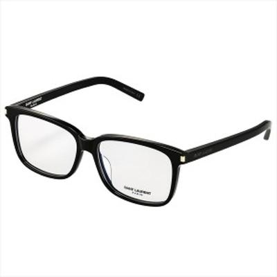サンローラン サングラス SAINT LAURENT  SL89/F  ※YS8-SL89F-001-ASI-OPT-MEN  メンズ   比較対照価格43,560 円