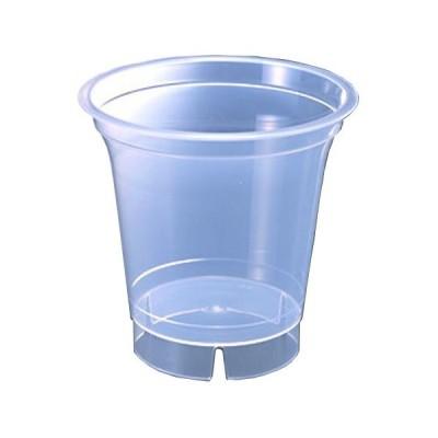 デザートカップ PP88パイ-200ソルH(P) 900個