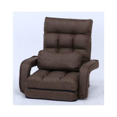 4WAY座椅子 ダークブラウン 4953980354983 4WAY座椅子 ダークブラウン 4953980354983 収納 家具 家具[▲][FT]