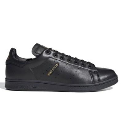 adidas STAN SMITH RECON アディダス スタンスミス リコン CORE BLACK/CORE BLACK/GOLD METALLIC fz5467