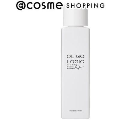 オリゴロジック カルチャリングローション(本体) 化粧水