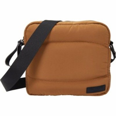テッドベーカー Ted Baker メンズ メッセンジャーバッグ バッグ Chupp Messenger Bag Gold