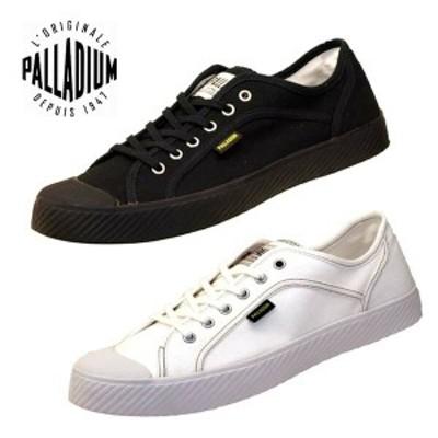 パラディウム PALLADIUM PALLAPHOENIX CVS II 77030 パラフェニックス キャンバススニーカー 008 116 メンズ