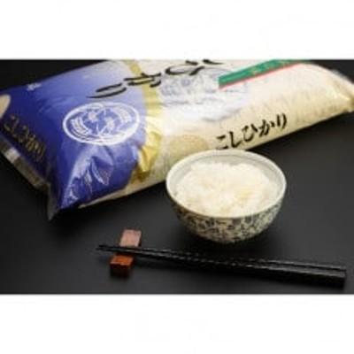 【先行受付】山形県山形市産 ブランド米「コシヒカリ」5kg