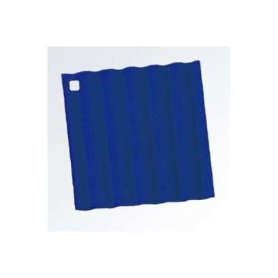 サンクラフト QHT6702 【メール便での発送商品】 シリコン ホットマット ブルー SIG-11