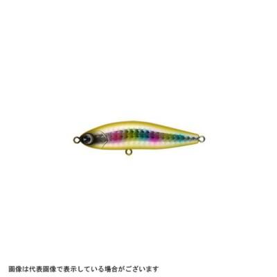 ima(アイマ) ハニートラップ 70S カルトラ ゴールドキャンディー #HT70K-110