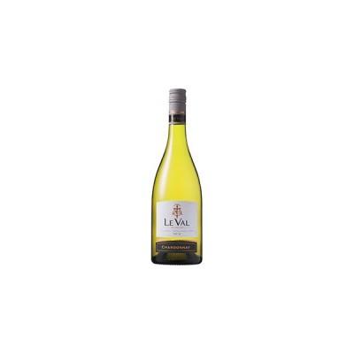 白ワイン ヴィナデイス ル ヴァル シャルドネ 750ml wine