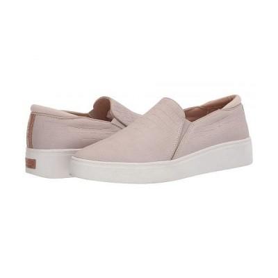 Dr. Scholl's ドクターショール レディース 女性用 シューズ 靴 スニーカー 運動靴 Dazed - Oyster Grey