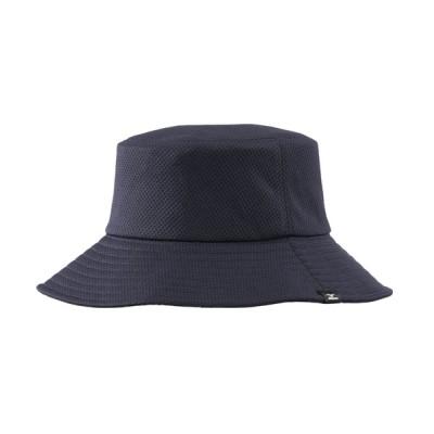 MIZUNO LIFESTYLE STORE / クールホールドハット MEN 帽子 > ハット
