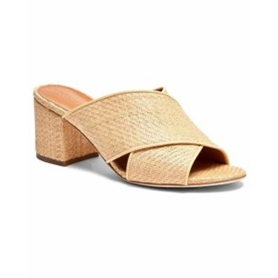 Tribeca トライベッカ ファッション サンダル J.Mclaughlin Tribeca Sandal