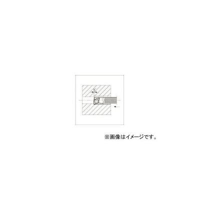 京セラ/KYOCERA 内径加工用ホルダ C04XSJLCR03055(1752821) JAN:4960664183579