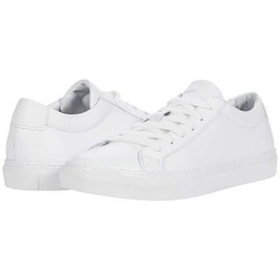 スティーブマッデン Bolo メンズ スニーカー 靴 シューズ White