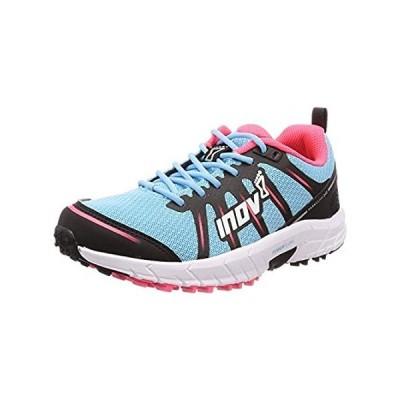 Inov-8 Womens Parkclaw 240 - Trail Running Shoes - Wide Toe Box - Versatile