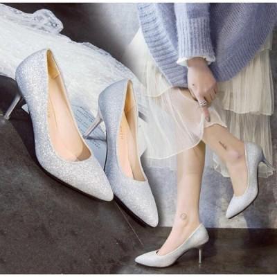 痛くない 可愛い パンプス 結婚式 美脚 レディース シューズ 発表会 ドレスシューズ 靴 プレゼント ハイヒール 履きやすい お仕事 母の日 二次会 ママ 女性 通勤