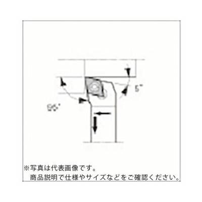 京セラ スモールツール用ホルダ SCLCR2020K-09 ( SCLCR2020K09 ) 京セラ(株)