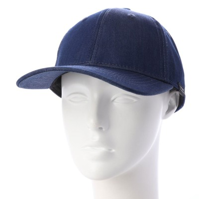 ティゴラ TIGORA トレッキング 帽子 TR-9D1569CP カ
