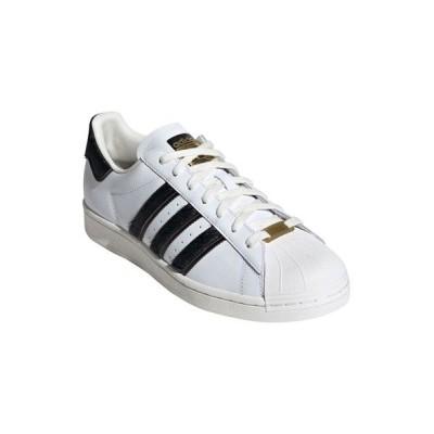 BEAUTY&YOUTH UNITED ARROWS/ビューティ&ユース ユナイテッドアローズ <adidas Originals(アディダス)>∴SUPERSTAR スーパースター/スニーカー WHITE 24.5cm