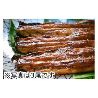 【一度食べたらやみつき!リピート多数 】うなぎ蒲焼4尾セット【D010SM】