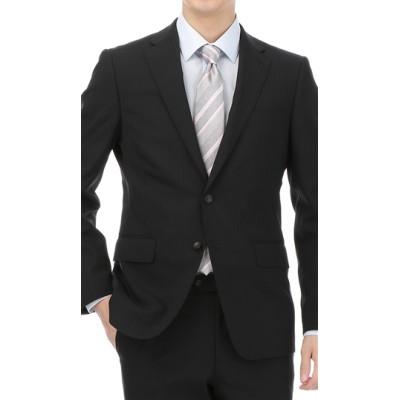スタイリッシュスーツ《清涼(R)》《ツーパンツ》