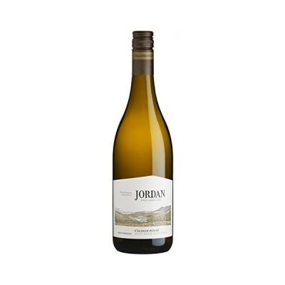 ジョーダン シャルドネ ステレンボッシュ 白ワイン 辛口 南アフリカ 750ml
