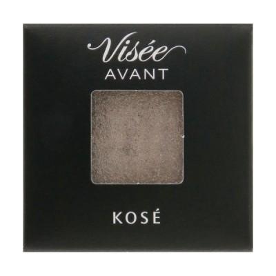 ヴィセ アヴァン シングルアイカラー 030 BELGIAN ROAD ( 1g )/ ヴィセ アヴァン