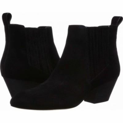 スプレンディッド Splendid レディース ブーツ シューズ・靴 Henley Black