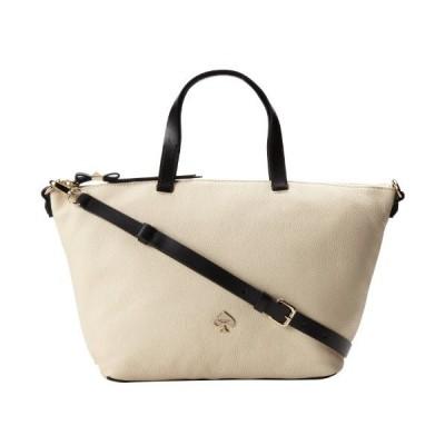 kate spade new york Leroy Street Linsley Shoulder Bag,Empire Beige,One Size