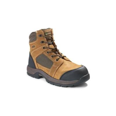 コディアック メンズ ブーツ・レインブーツ シューズ Men's Trakker Boot